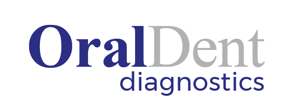 Oral Dent diagnostics
